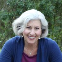 Ann-Davidman (1)