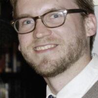 Dan-Crissman