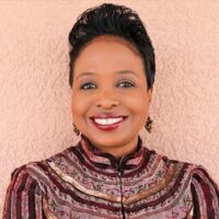 Dr.-Shirley-Davis
