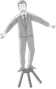 man-with-stool
